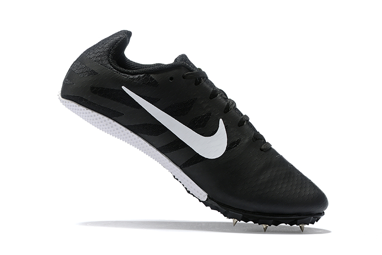 Nike Rival S9 -All black and white buy