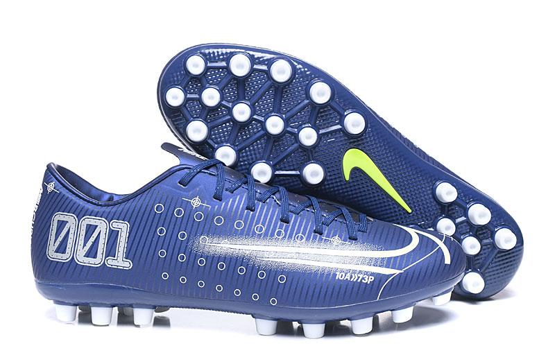Nike Mercurial Vapor Academy AG-Azul buy