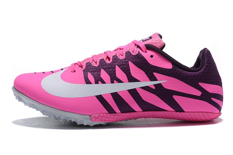 Nike Rival S9 -pink white buy