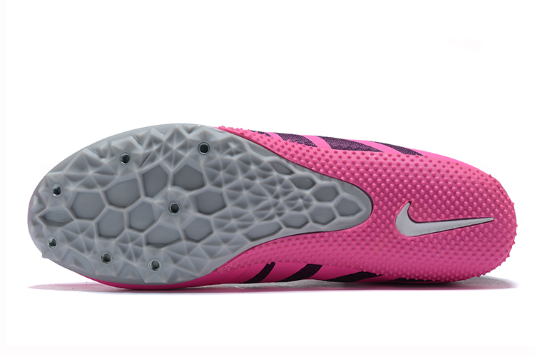 Nike Rival S9 -pink white