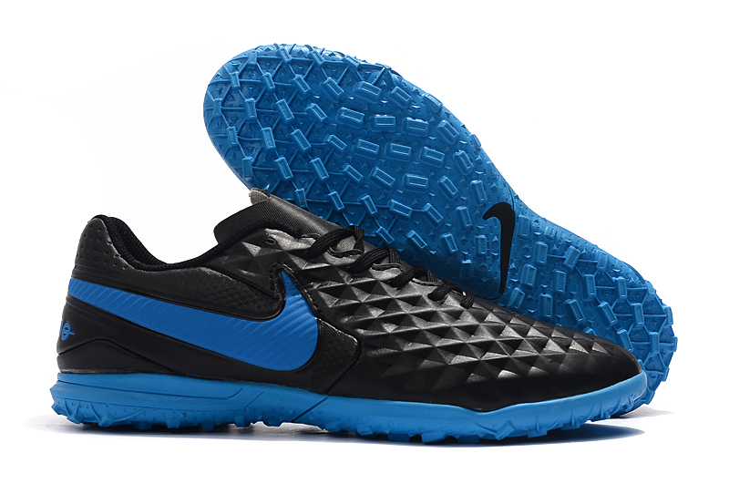 Nike Tiempo Legend VIII TF boots shoes