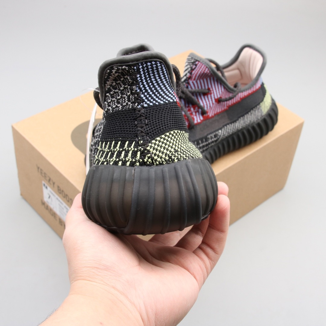 adidas Yeezy 350 Yecheil Non-Reflective shoes