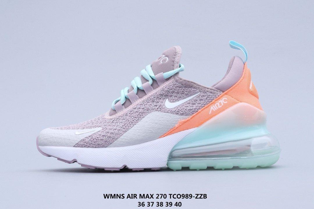 air max 175