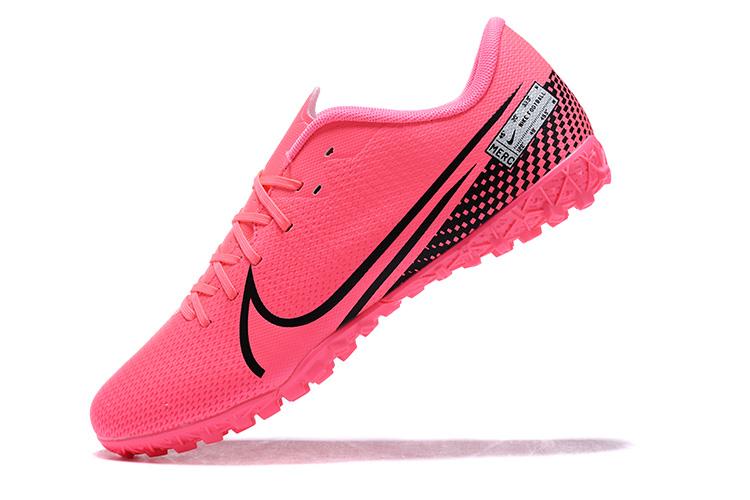 Nike Mercurial Vapor 13 Elite FG pink black whirlwind