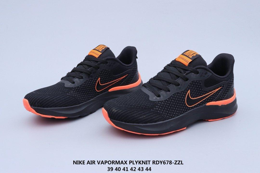 Nike NIKE FLEX EXPERIENCE RN 9 barefoot mesh running shoes