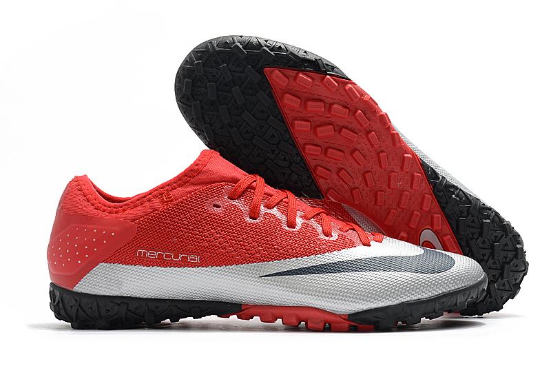 Nike Vapor 13 Pro red white black Shop