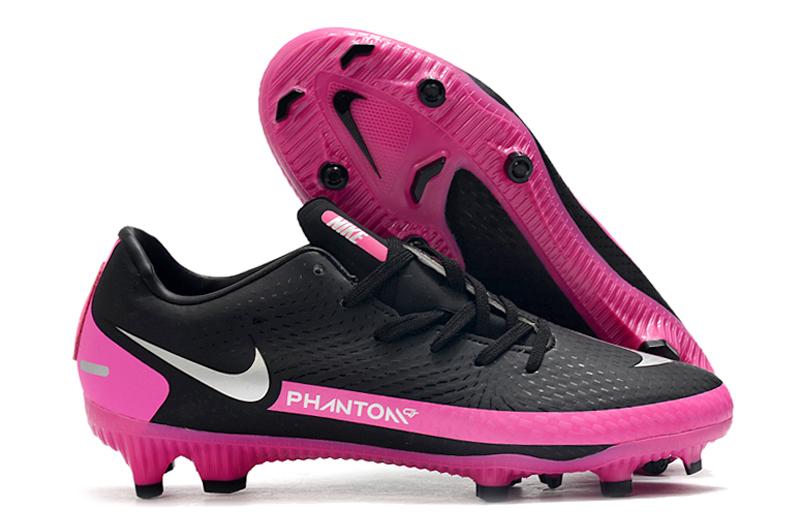 Nike Phantom GT FG Purple Black Shop
