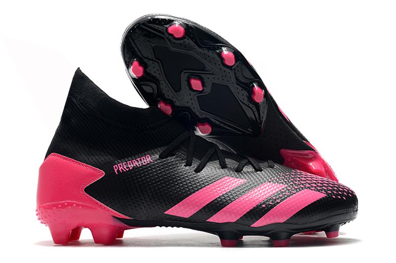 Adidas Falcon 20.3 FG sole football shoes Outside