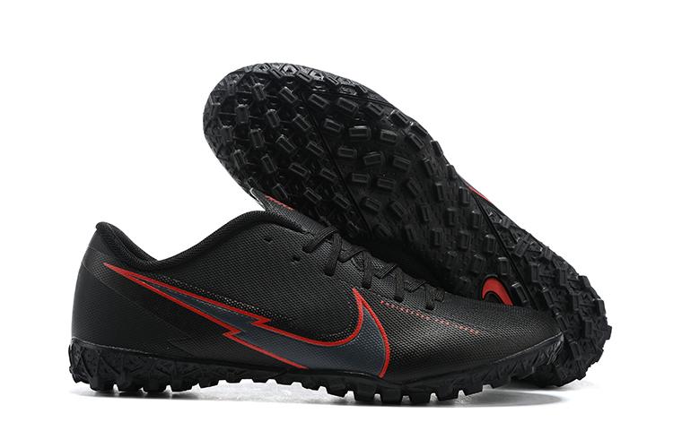 Nike Mercurial Vapor 13 Academy TF black Right