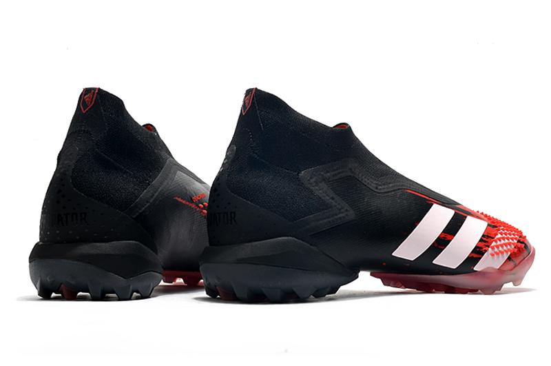 adidas Preator Mutator 20+ TF Heel