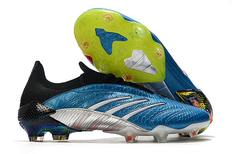 adidas Predator Archive Limited Edition FG Right