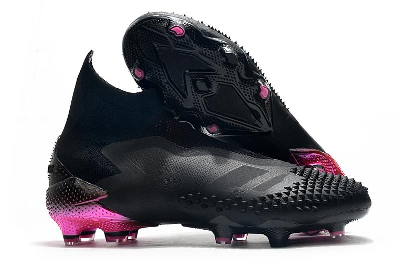 adidas Predator Mutator 20+ FG football boots Sell
