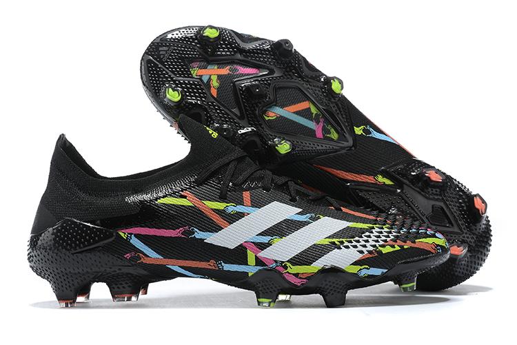 adidas Predator Mutator 20.1 Low FG shoes
