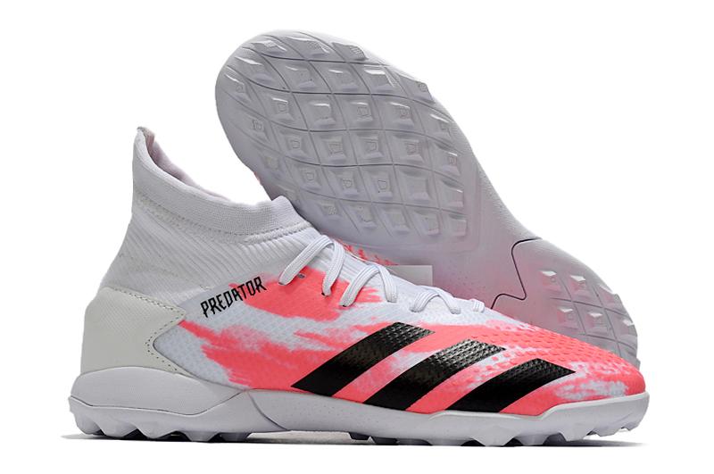 adidas Predator Mutator 20.3 pink white Sell
