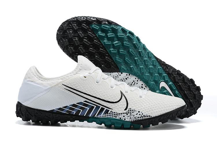 Nike Vapor 13 Pro TF Blue Black White Shop