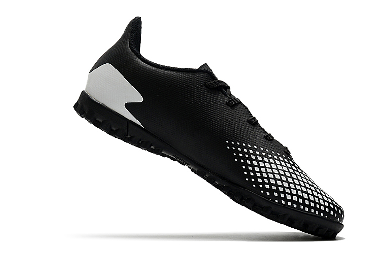adidas Predator 20.4 TF black white Inside