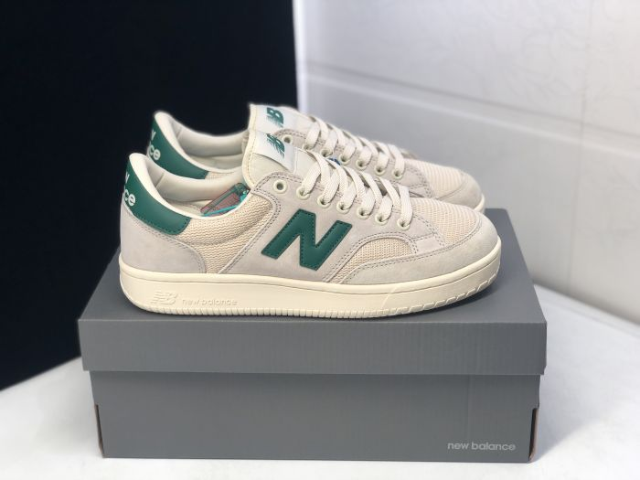 Casual New Balance PROCTCCG