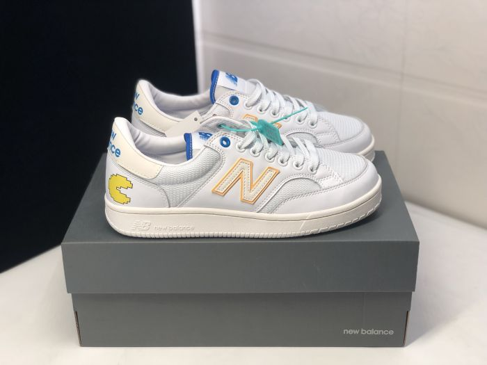Casual New Balance PROCTCPN