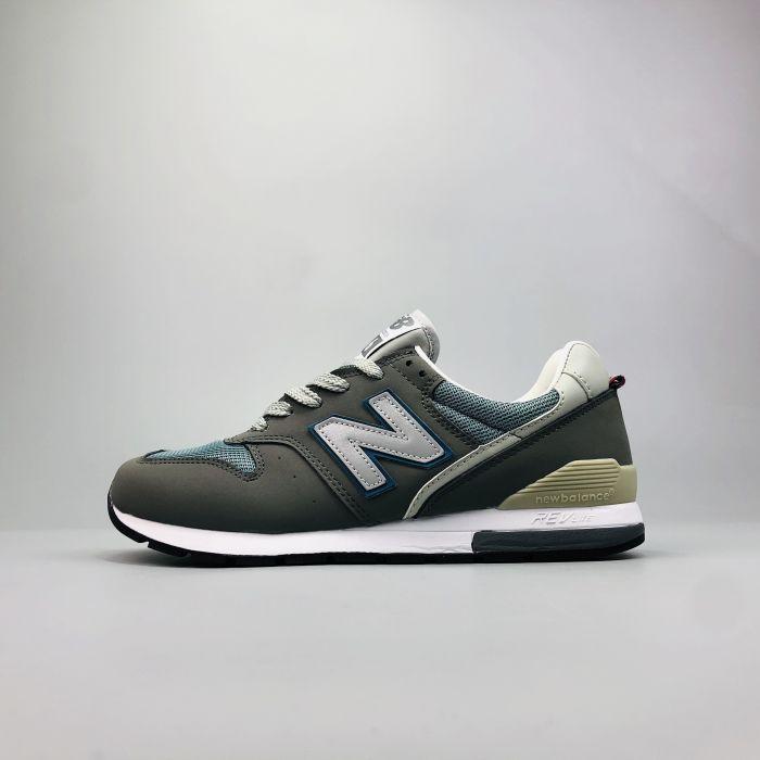 New Balance 996 shop