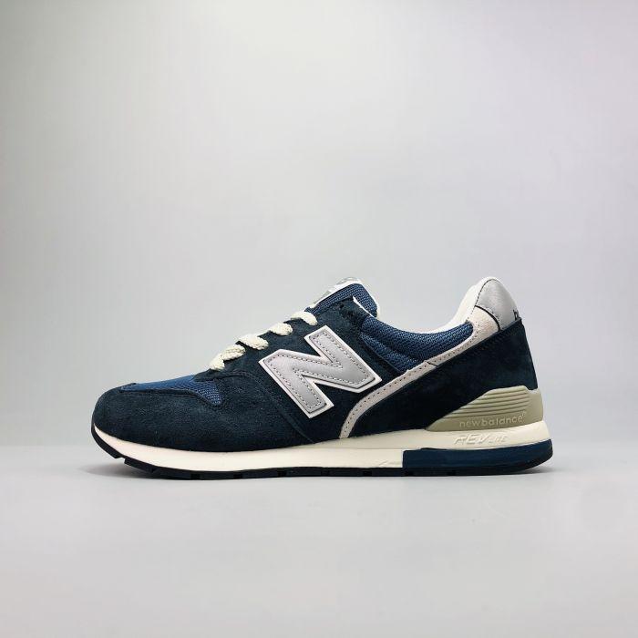 New Balance CM996GN black blue shop