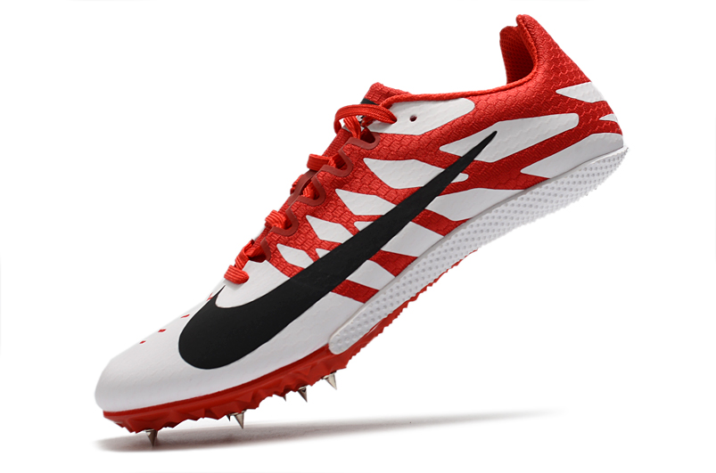 Nike Zoom Rival S9 Red White