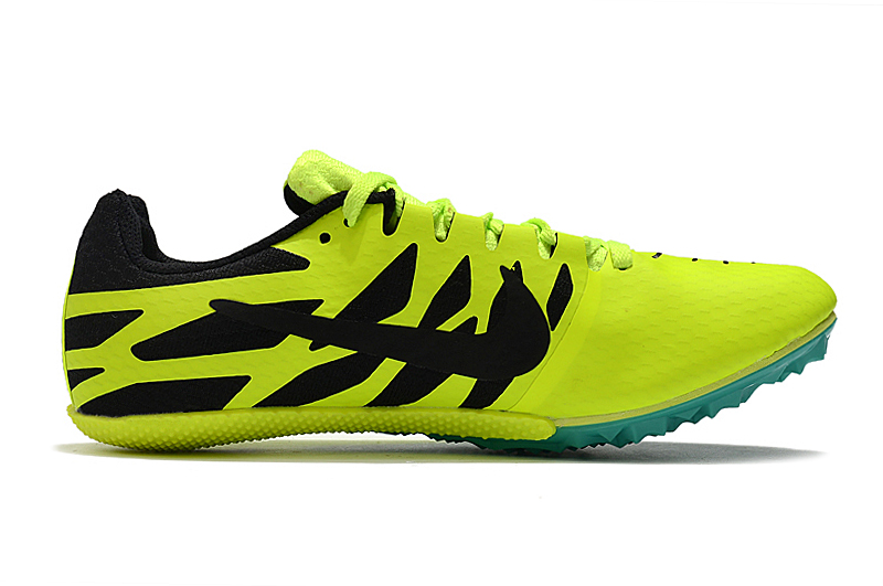 Nike Zoom Rival S9 yellow black Sell