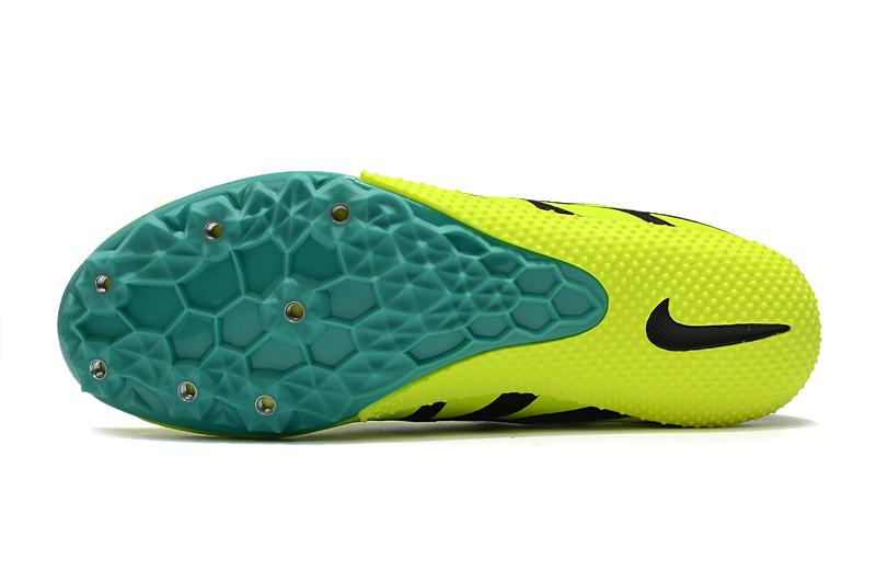 Nike Zoom Rival S9 yellow black buy