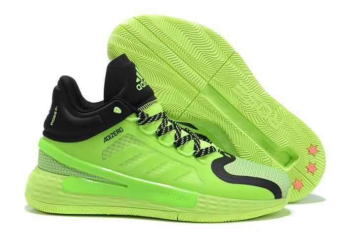 2020-adidas-D-Rose-11-Signal-Green-Core-Black-Signal-Green-1