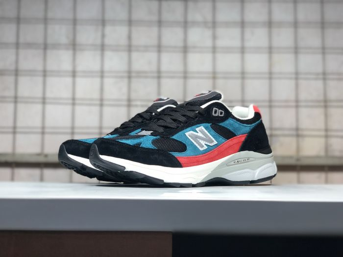 New Balance NB 9919 CF casual shoes Left sid
