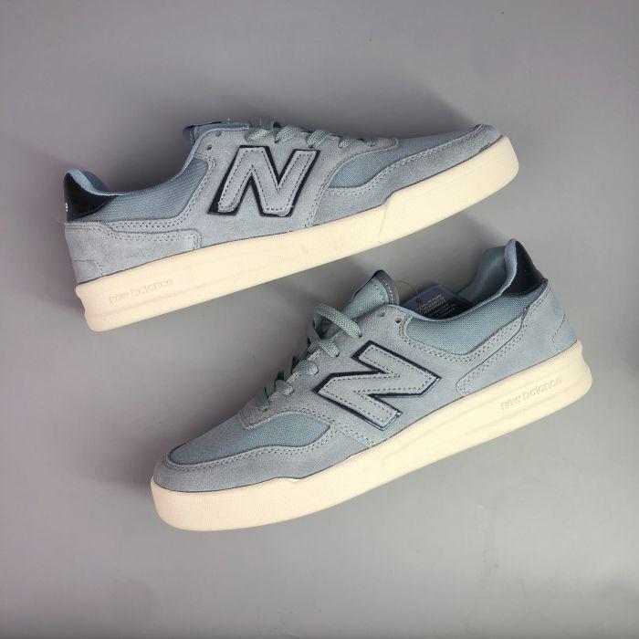 New Balance NB CRT300D2