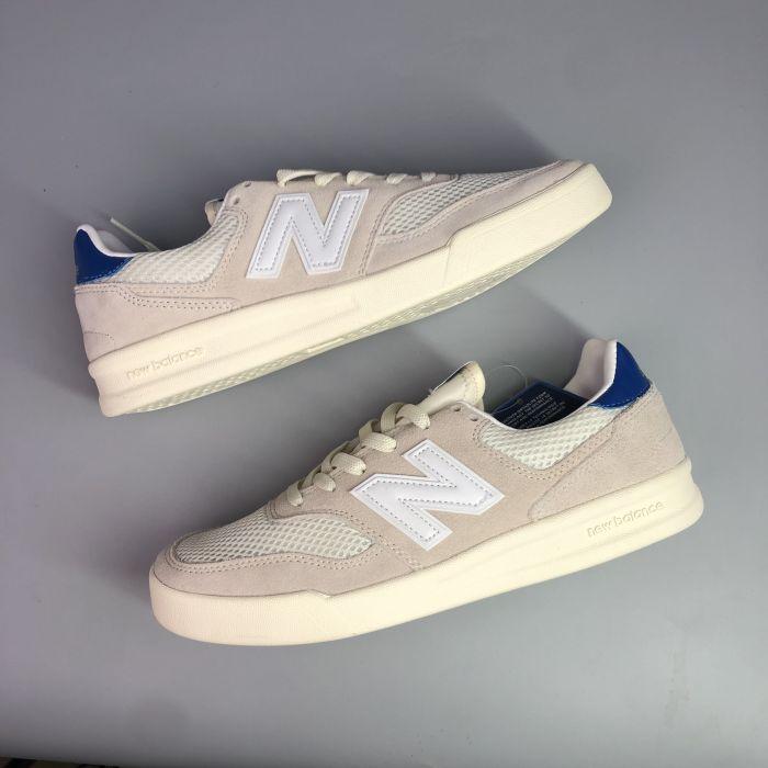 New Balance NB CRT300E2