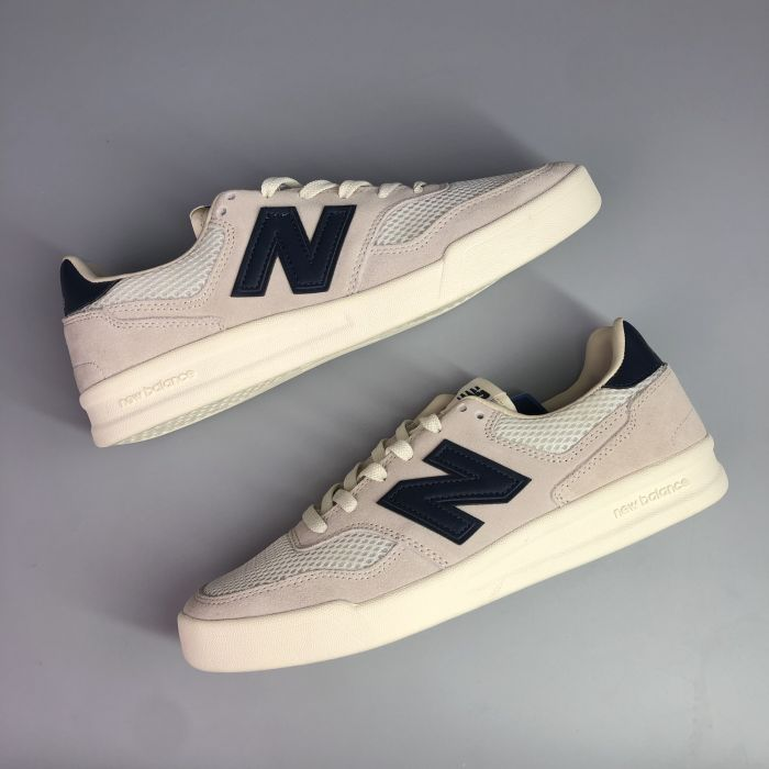 New Balance NB CRT300L2 couple shoes jogging shoes Sell