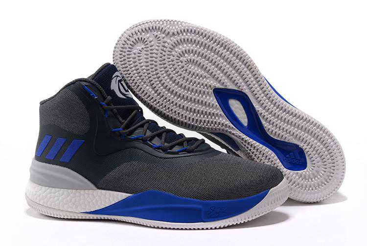 adidas-D-Rose-8-Derrick-Rose-Grey-Royal-Blue-Mens-Basketball-Shoes-2