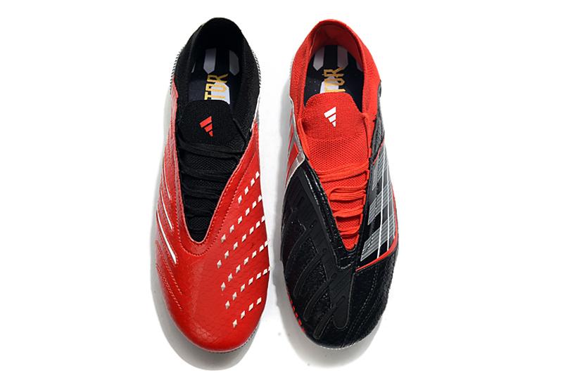 adidas Predator Archive Limited Edition FG Knit Kangaroo Leather shop