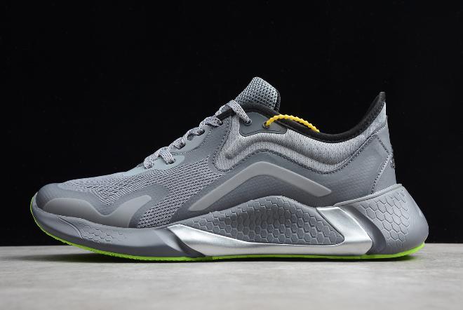 2020-Adidas-AlphaBounce-Instinct-CC-M-Wolf-Grey-Black-Volt