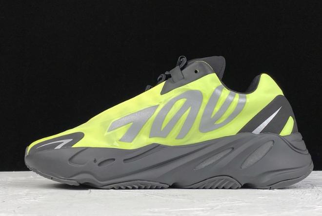 2020-New-FY3727-adidas-Yeezy-Boost-700-MNVN-Phosphor