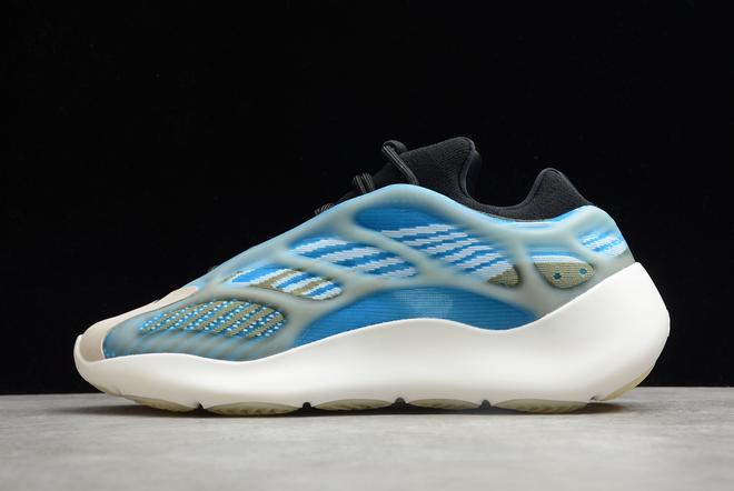 2020-New-adidas-Yeezy-700-V3-Azareth-G54850-For-Sale
