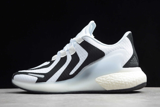 2020-adidas-Alphabounce-Beyond-M-White-Black-CG3811-For-Sale