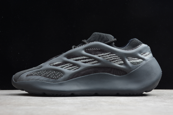 2020-adidas-Yeezy-700-V3-Alvah-H67799-For-Sale