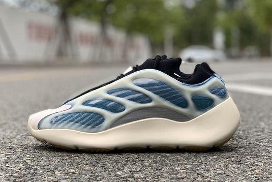 2020-adidas-Yeezy-700-V3-Kyanite-GY0260-For-Sale