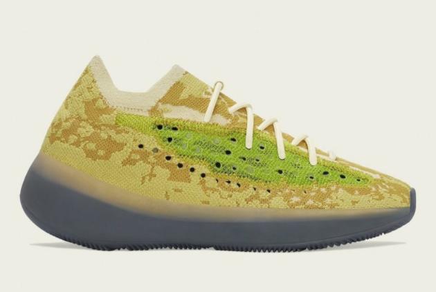 2020-adidas-Yeezy-Boost-380-Hylte-Glow-FZ4990-For-Sale