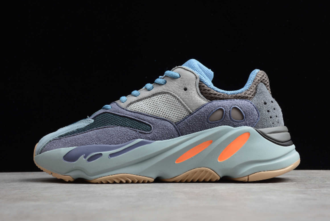 2020-adidas-Yeezy-Boost-700-Carbon-Blue-FW2498-For-Sale
