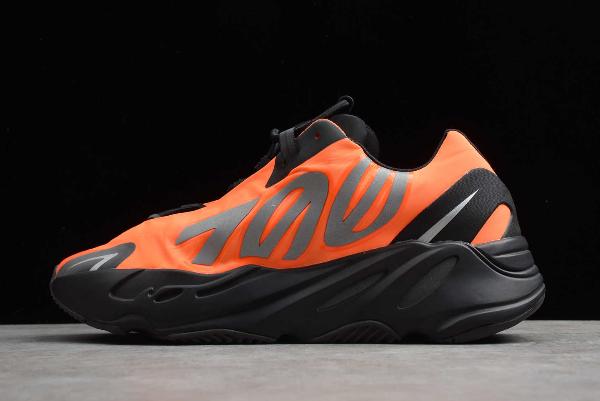 2020-adidas-Yeezy-Boost-700-MNVN-Orange