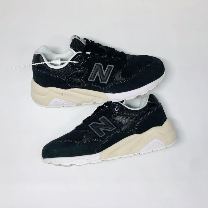 New Balance CMT580B casual shoes jogging shoes