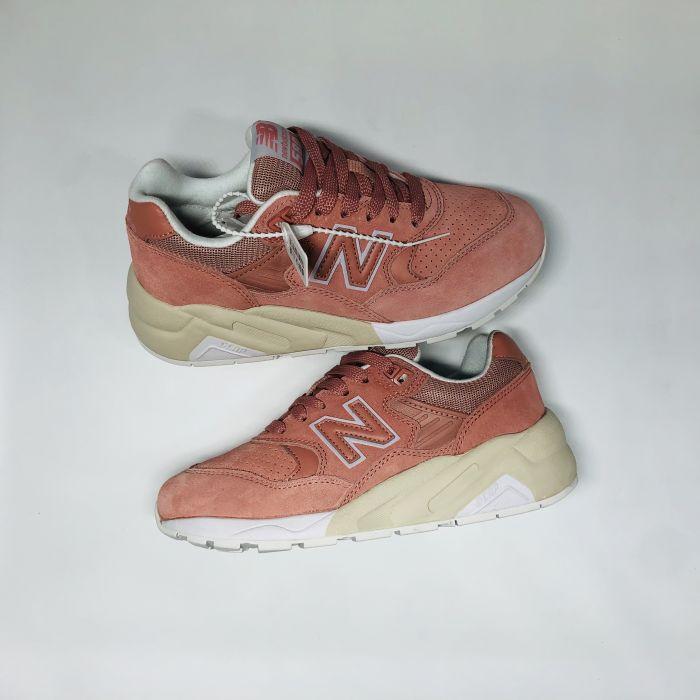 New Balance CMT580D casual shoes jogging shoes shop