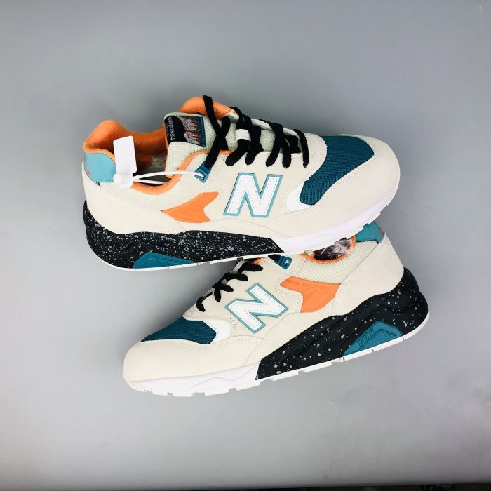 New Balance CMT580TG casual shoes jogging shoesNew Balance CMT580TG casual shoes jogging shoes
