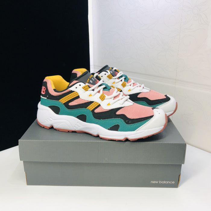 New Balance ML850YSD casual shoes couple shoes