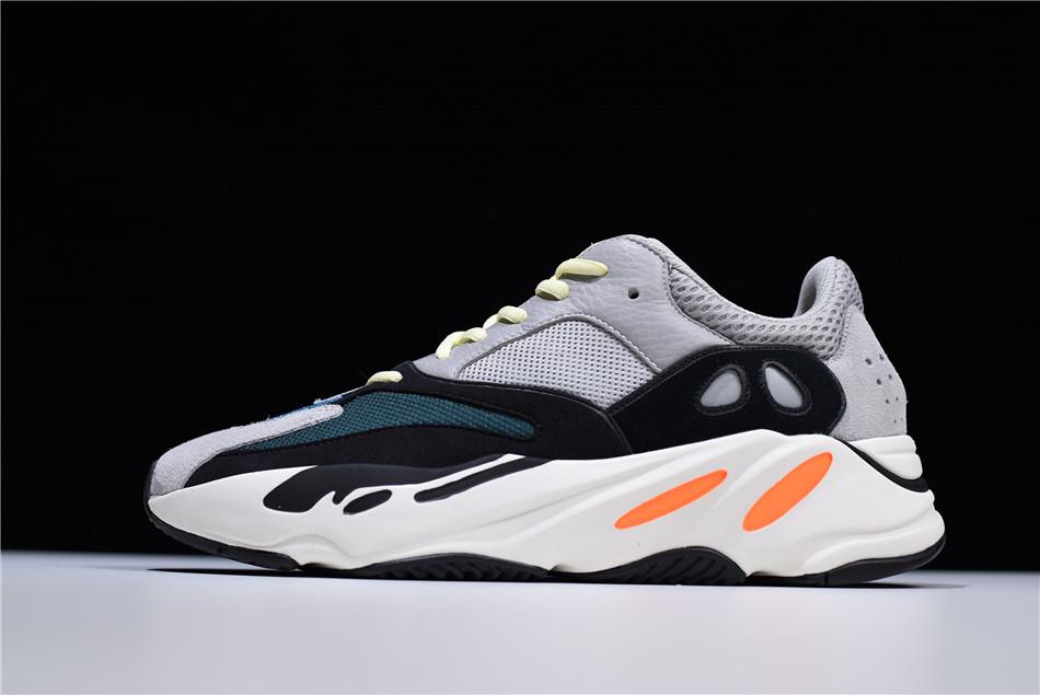 New-adidas-Yeezy-Boost-700-Wave-Runner
