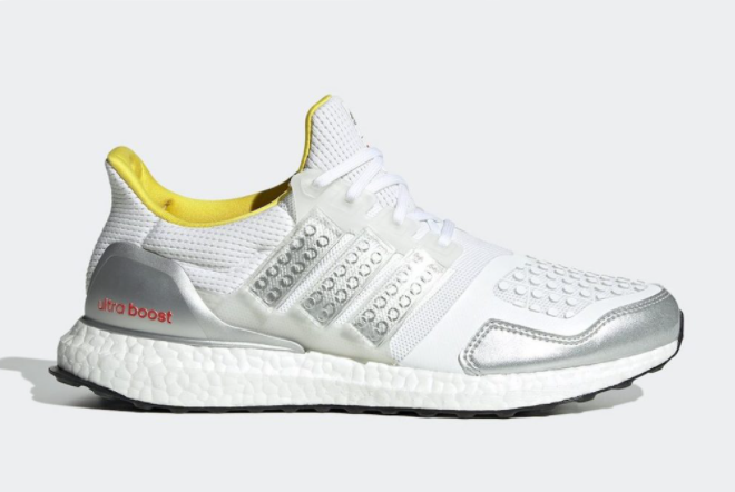 2021-LEGO-x-adidas-Ultra-Boost-DNA-FY7690-For-Sale