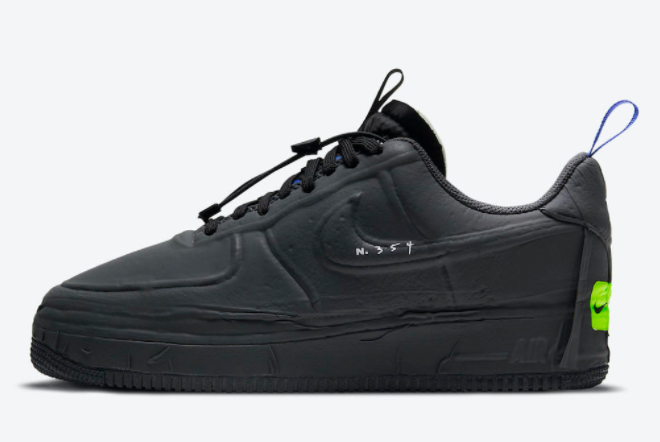 latest-release-nike-air-force-1-experimental-black-anthracite-cv1754-001